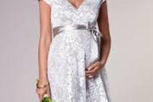 4785e5f00e0302 Tiffany Rose Archieven - Pani Moda