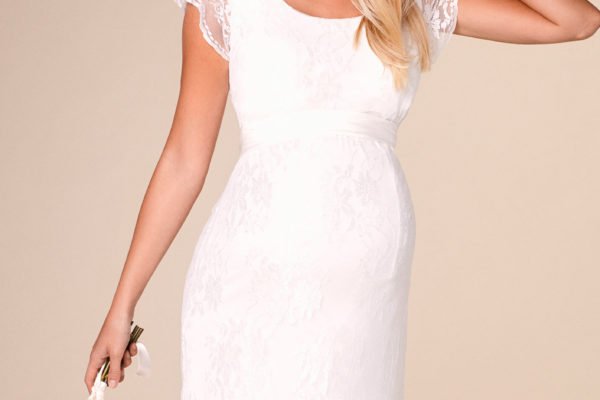 11669474bdbc30 Tiffany Rose Archieven - Pani Moda